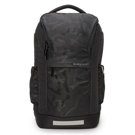 VRS Design [Ark Backpack] Accessories - Military Black