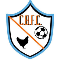 Chicken Bucket FC