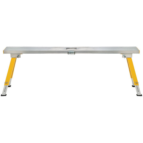 Altech 1.25m Super Stool Low