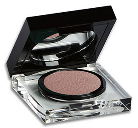 Eye Shadow Hourglass