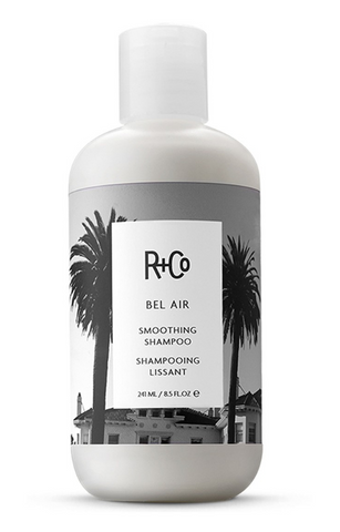Bel Air Smoothing Shampoo