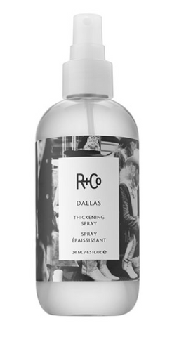 Dallas Thickening Spray