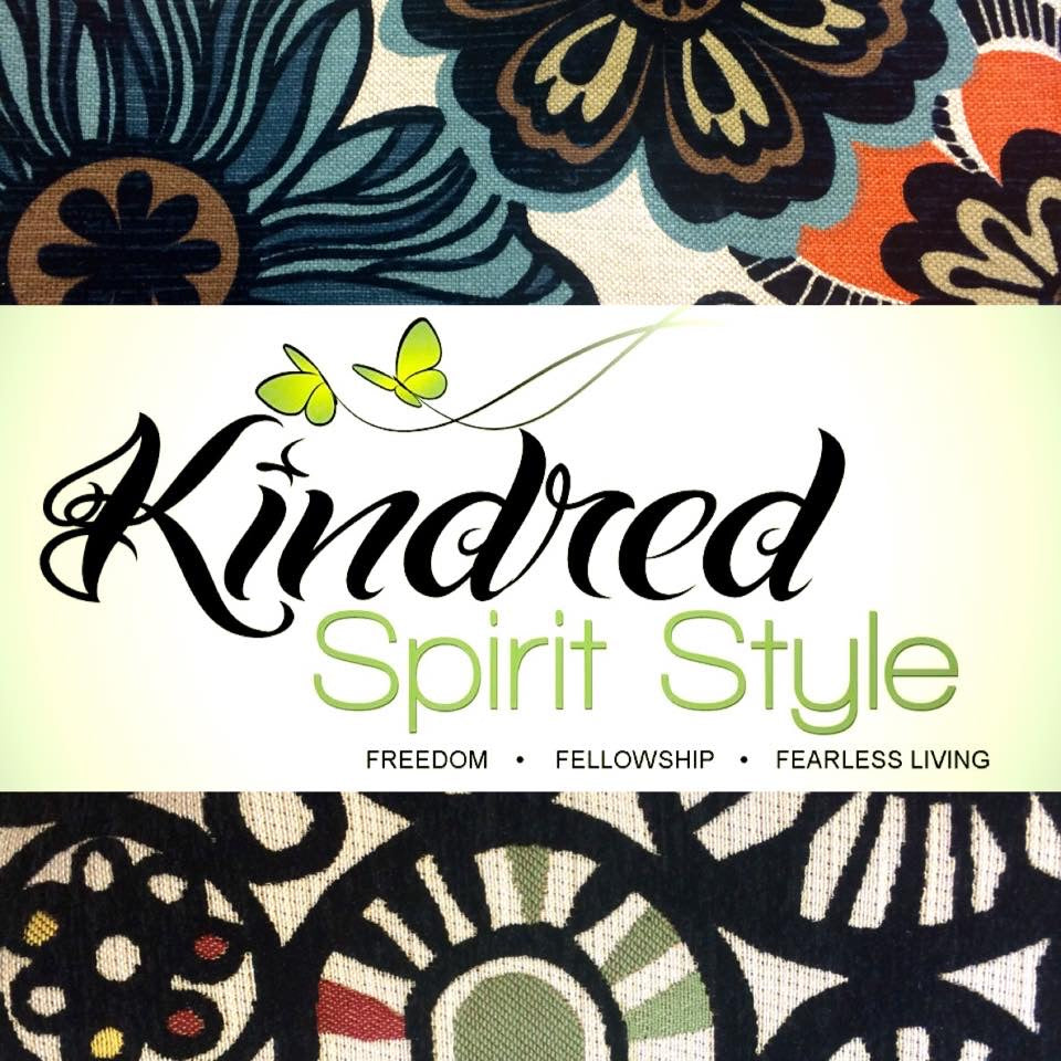 KSS Handcrafted Handbags