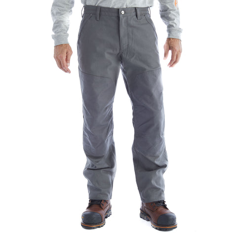 Timberland PRO Men's Grid Flex Work Pant - pewter
