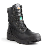 "Dickies Blaster 8"" Men's Steel Toe Work Boot"