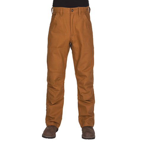 Walls Duck Ditch Digger Men's Work Pant