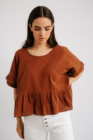 jillian top