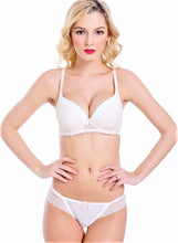 Load image into Gallery viewer, Bra & Panty Set -57