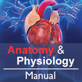 Anatomy & Physiology Curriculum Binder 2017 Edition