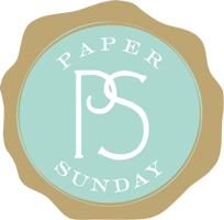 Paper Sunday LLC