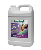 Auto Magic GS-1 Car Glaze restores oxidized paint and light to medium scratches. 1 gallon