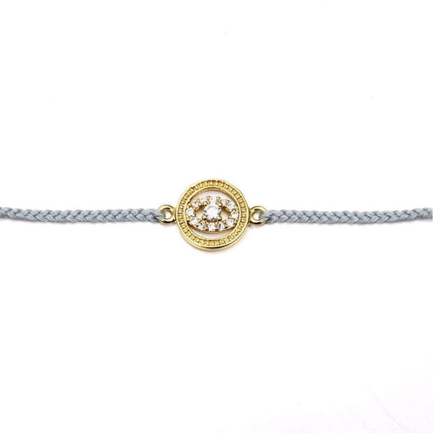 Vision Friendship Bracelet Women - Jewelry - Bracelets