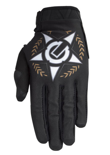 Hierarchy Gloves