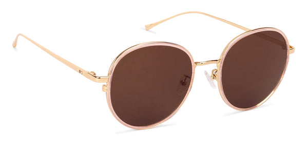 JJ Tints S11650 Women Sunglasses