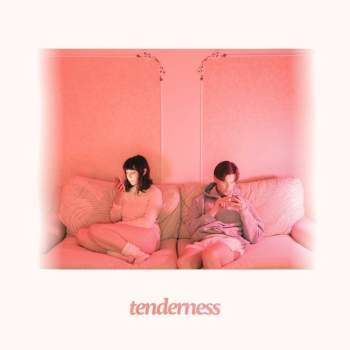 Blue Hawaii - Tenderness (Indie Exclusive)
