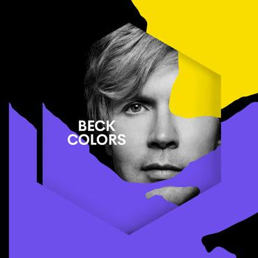 Beck - Colours