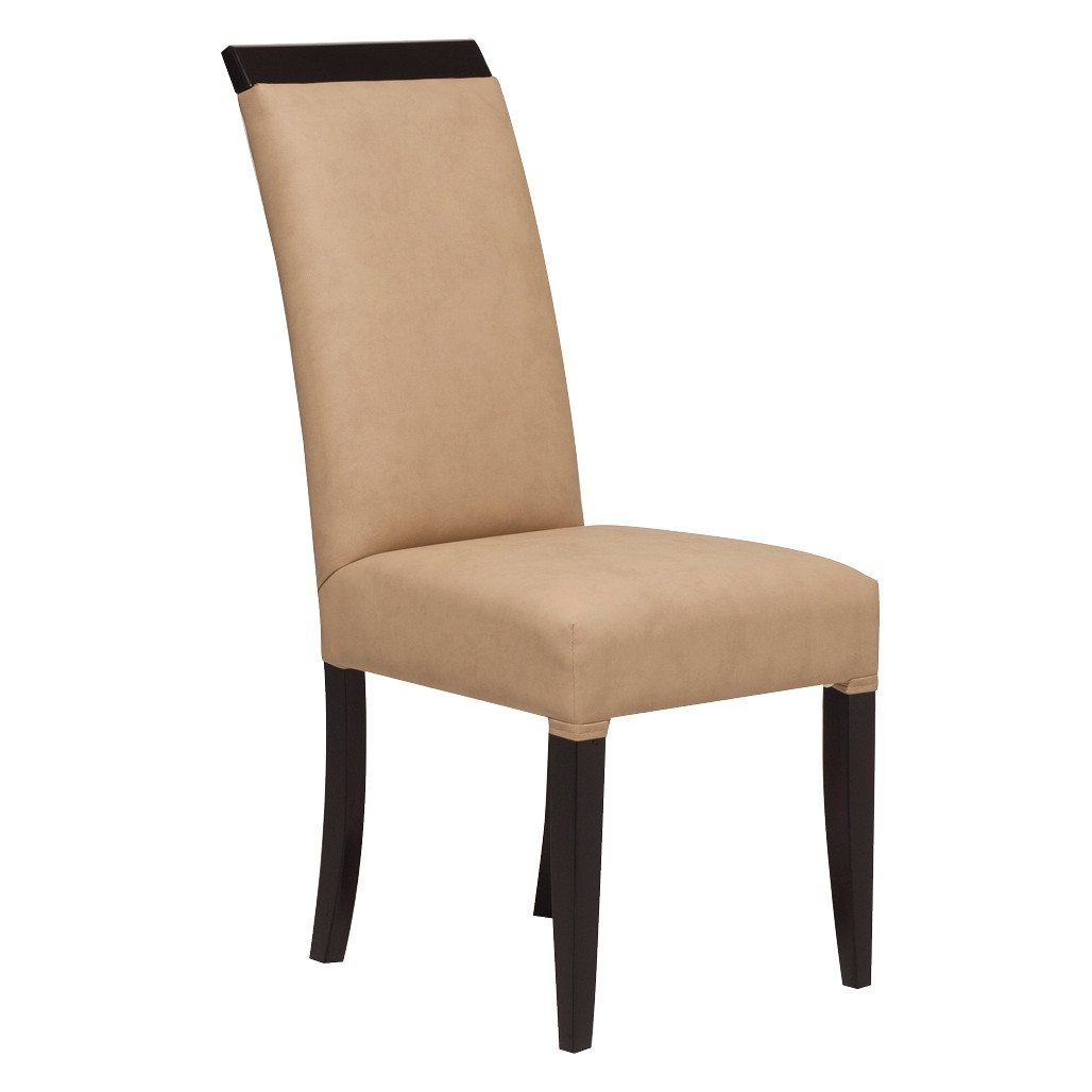 Dining Chair - Beige