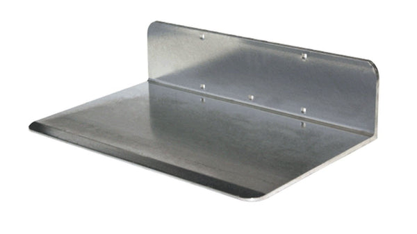 Nose Plate C14 Extruded Aluminum Nose Plate (Hardware Included)