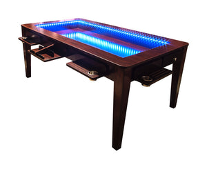 LED Lighting Add-on - Game Table