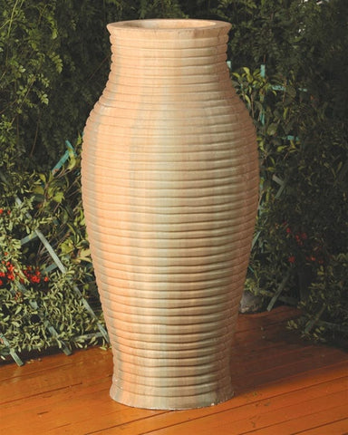 Amphora Planter  - Outdoor Art Pros