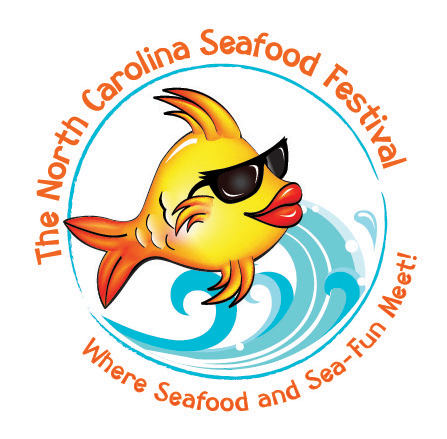 The North Carolina Seafood Festival