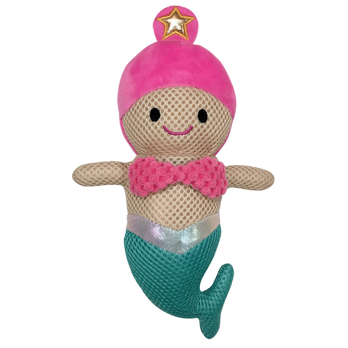 Under the Sea Spiker Toy | Mermaid