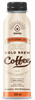 Soma - Cold Brew Salted Caramel Latte (350ml)