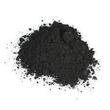 Activated Charcoal (Coconut Shell Based)
