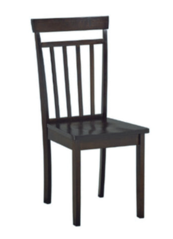 Chair only  C-1013