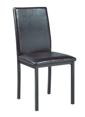 Chair only  C-1016 / C-1036