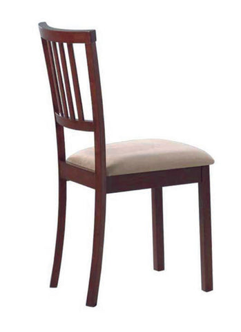 Chair only  C-1018 / C-1024
