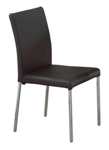 Chair only  C-5064