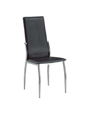 Chair only  C-5069