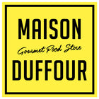 Maison Duffour - Your gourmet food store