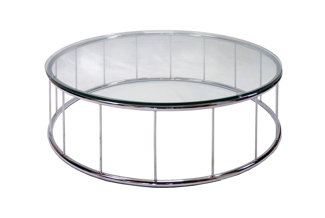 Circo Coffee Table