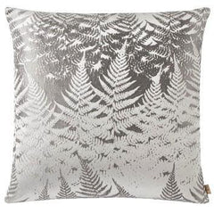Dark Grey Pino Cushion