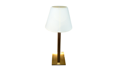 Avni Table Lamp