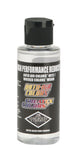 Wicked High Performance Reducer 2oz - airbrushwarehouse