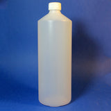 Bottle Qty 1000ml