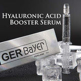 Gerbayer / Oudao Hyaluronic Acid Booster Serum