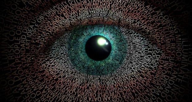 The Minds Eye on Psychoactive Drugs