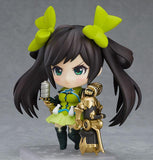 King of Glory: 977 Sun Shangxiang Nendoroid