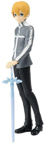 Sword Art Online: Eugeo Alicization EXQ Figurine