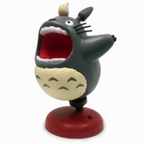 My Neighbour Totoro: Totoro Battery Operated Fan -DISPLAYED-