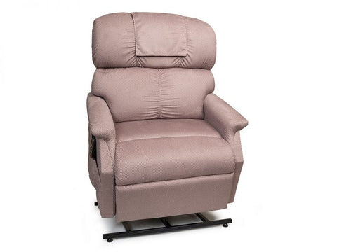 Comforter Wide Heavy Duty Chair Lift Recliner