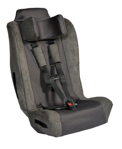 Columbia Special Needs Integrated Positioning System IPS Car Seat