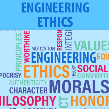 Engineering Ethics Online PDH Course | National Ethics for Engineers | EngineerXED.com