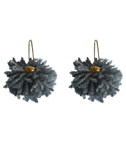 SHIRIN EARRINGS