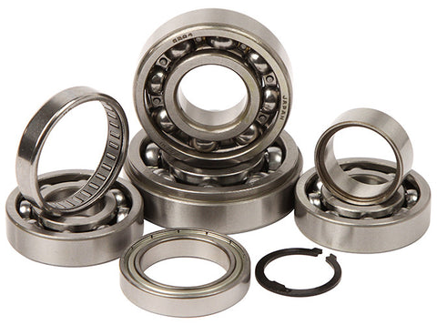 Hot Rods Transmission Bearing Kit Kawasaki KX125 2003 - 2004  - TBK0032