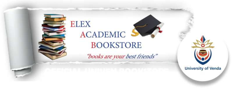 Elex Academic Bookstore